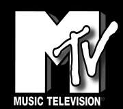 MTV (Germany)