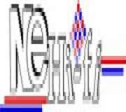 Ne Hi-Fi (India)