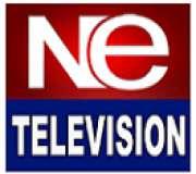 Ne TV (India)