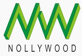 Nollywood (Nigeria)