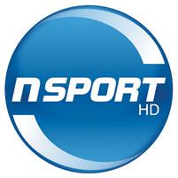 nSport (Poland)