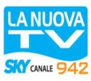 La Nuova TV (Italy)