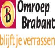 Go to watch Omroep Brabant