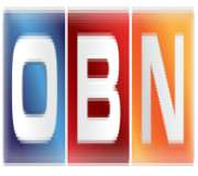 OBN  (Bosnia and Herzegovina); Free TV from all over the world