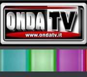 Go to watch Onda TV