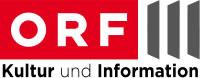ORF III (Austria)