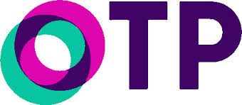 OTR (Russian federation)