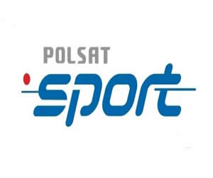 Polsat Sport (Poland); Free TV from all over the world