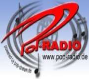 Pop-Radio TV (Germany)