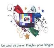 Pringles TV (Argentina)