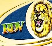RDV (Senegal)
