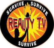 Go to watch Reality TV
