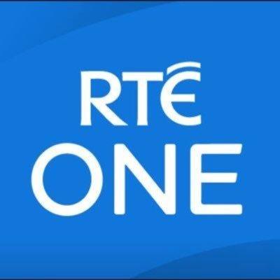 RTE One (Ireland)