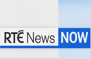 RTE News Now (Ireland)