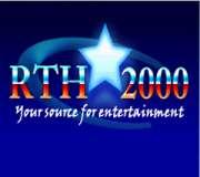 RTH 2000 (Haiti)