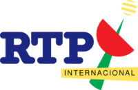 Go to watch RTP Internacional