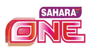 Sahara One (India)