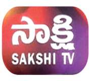 Go to watch Sakshi TV