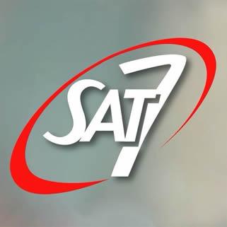 Sat 7 (Egypt)