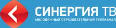 SinergiaTV (Russia)