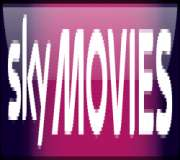 Go to watch Sky Movies Family