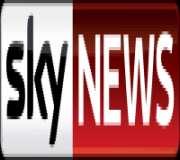 Sky News Live (UK)