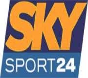 Sky Sport24 (Italy)