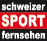 Schweizer SPORT Fernsehen (Switzerland)