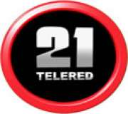 Go to watch Telered