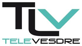 Go to watch Televesdre