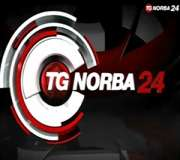 Go to watch Tg Norba 24