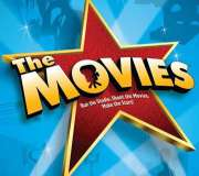 Movies for you (USA); Free TV from all over the world