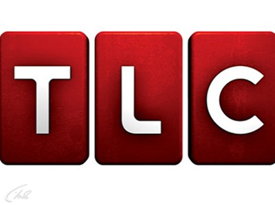 TLC (Germany)