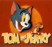 Tom & Jerry (Russia)