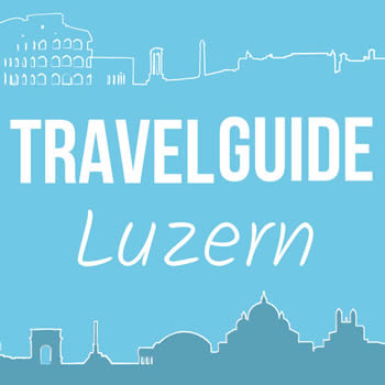 Travel Guide (Italy )