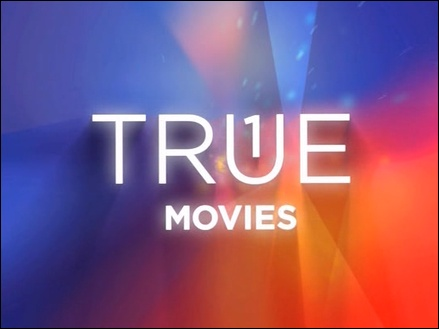 True Movies 1 (UK)
