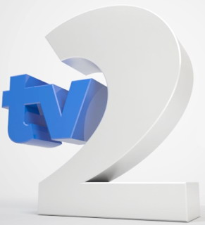 TV2 (Turkey)