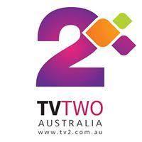 TV2 (Australia)