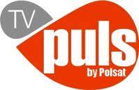 TV Puls (Poland)