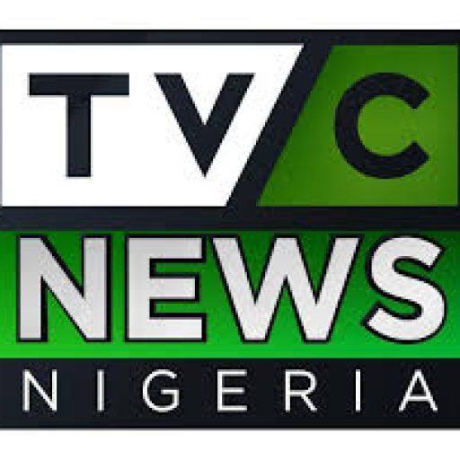 TVC News (Nigeria)