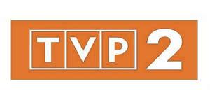 TVP 2 (Poland)