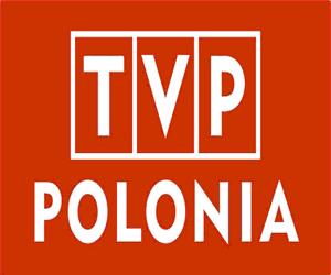 TVP Polonia (Poland)