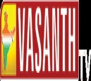 Vasanth TV (India)
