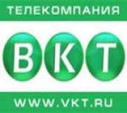 VKT (Russia)
