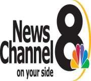 NBC8 (USA)