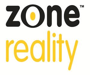 Zone Reality (Poland)